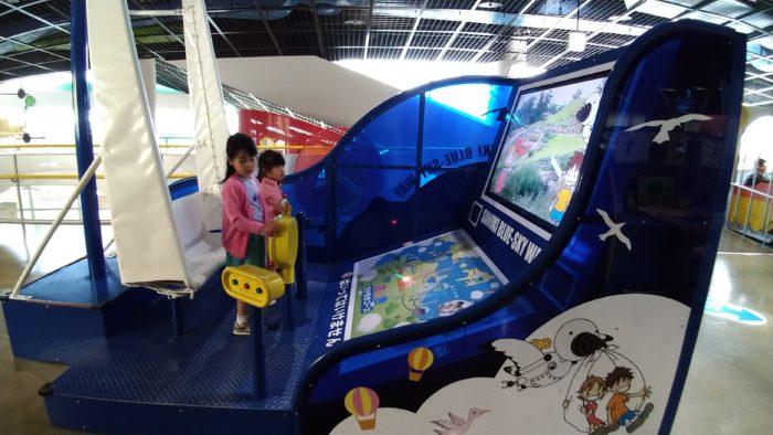 児童館では香川県
